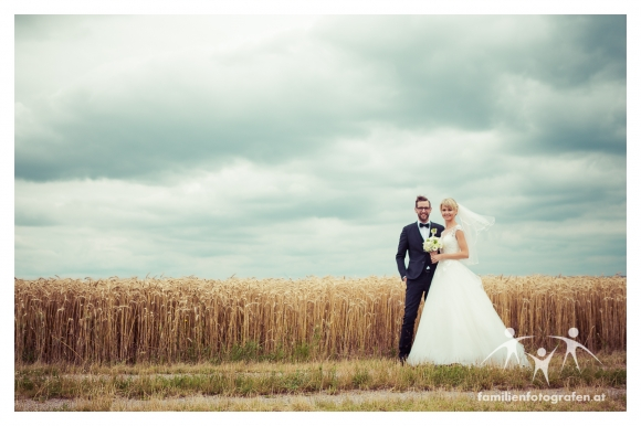 Breitenwaida Hausleiten Hochzeit-22