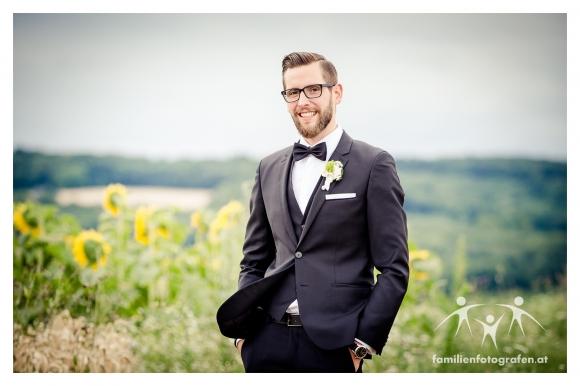 Breitenwaida Hausleiten Hochzeit-25