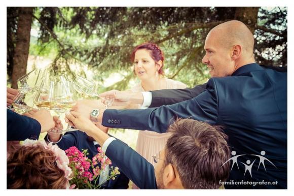 Breitenwaida Hausleiten Hochzeit-27