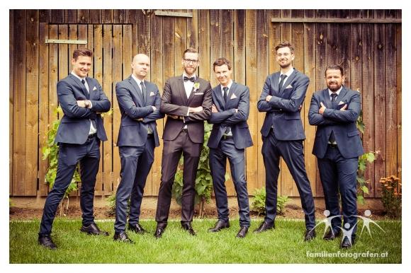Breitenwaida Hausleiten Hochzeit-29