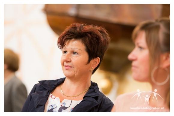 Breitenwaida Hausleiten Hochzeit-30