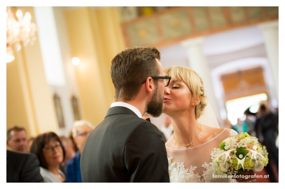 Breitenwaida Hausleiten Hochzeit-31