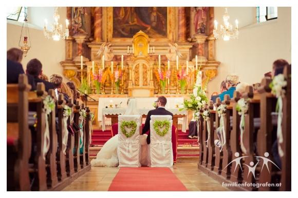 Breitenwaida Hausleiten Hochzeit-33