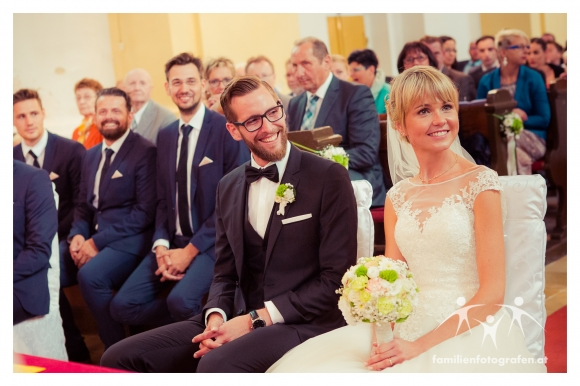 Breitenwaida Hausleiten Hochzeit-36