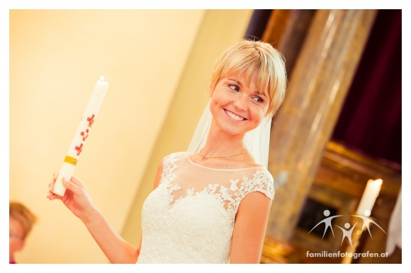 Breitenwaida Hausleiten Hochzeit-39