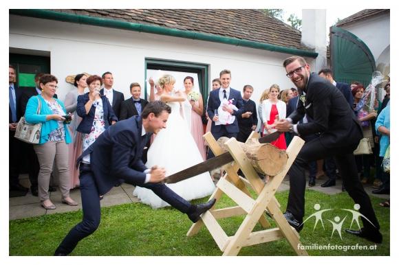 Breitenwaida Hausleiten Hochzeit-43