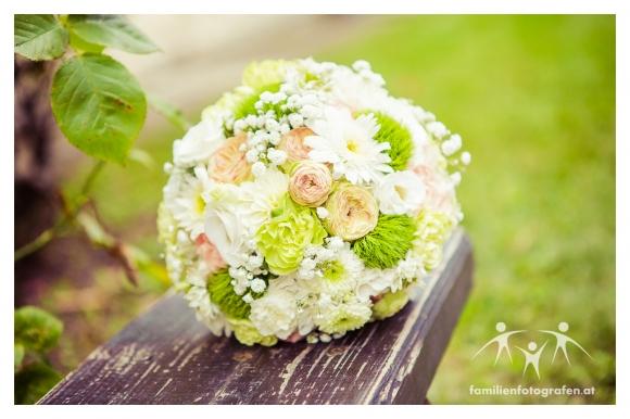 Breitenwaida Hausleiten Hochzeit-44