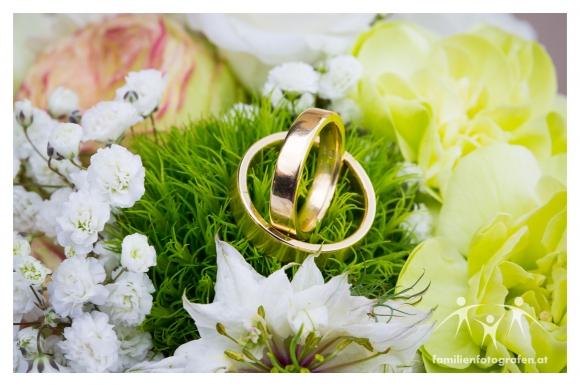 Breitenwaida Hausleiten Hochzeit-45