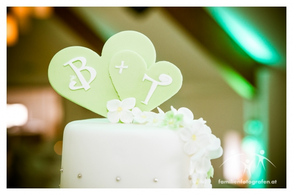 Breitenwaida Hausleiten Hochzeit-47