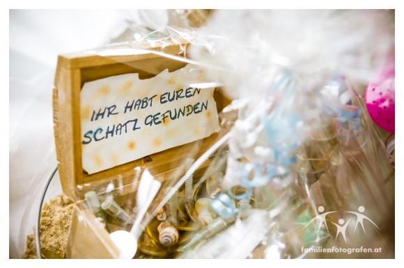 Breitenwaida Hausleiten Hochzeit-49