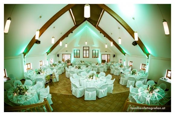 Breitenwaida Hausleiten Hochzeit-53