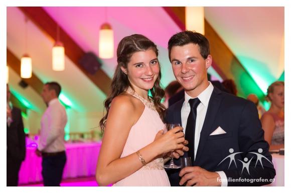 Breitenwaida Hausleiten Hochzeit-58