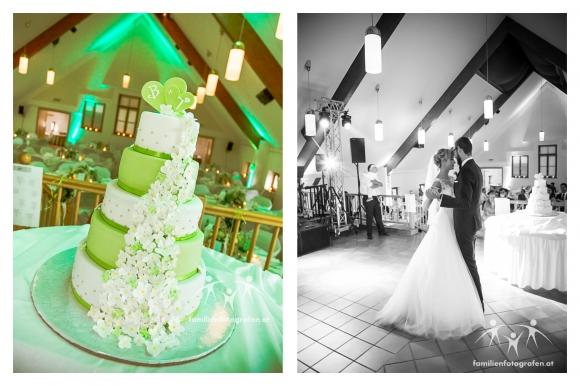 Veranstaltungszentrum Festsaal Hausleiten Hochzeit-14