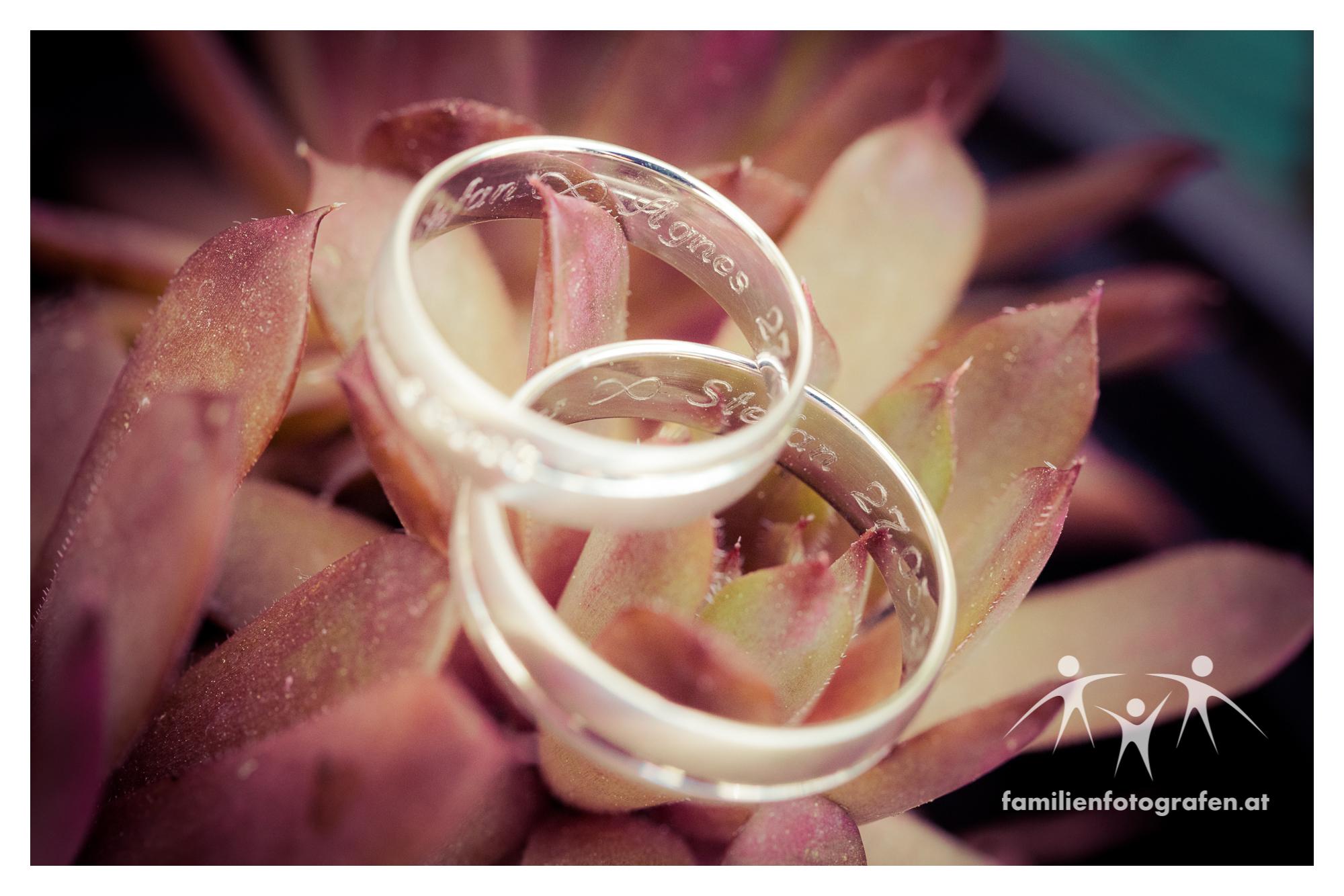 Heiraten im Weinviertel 01