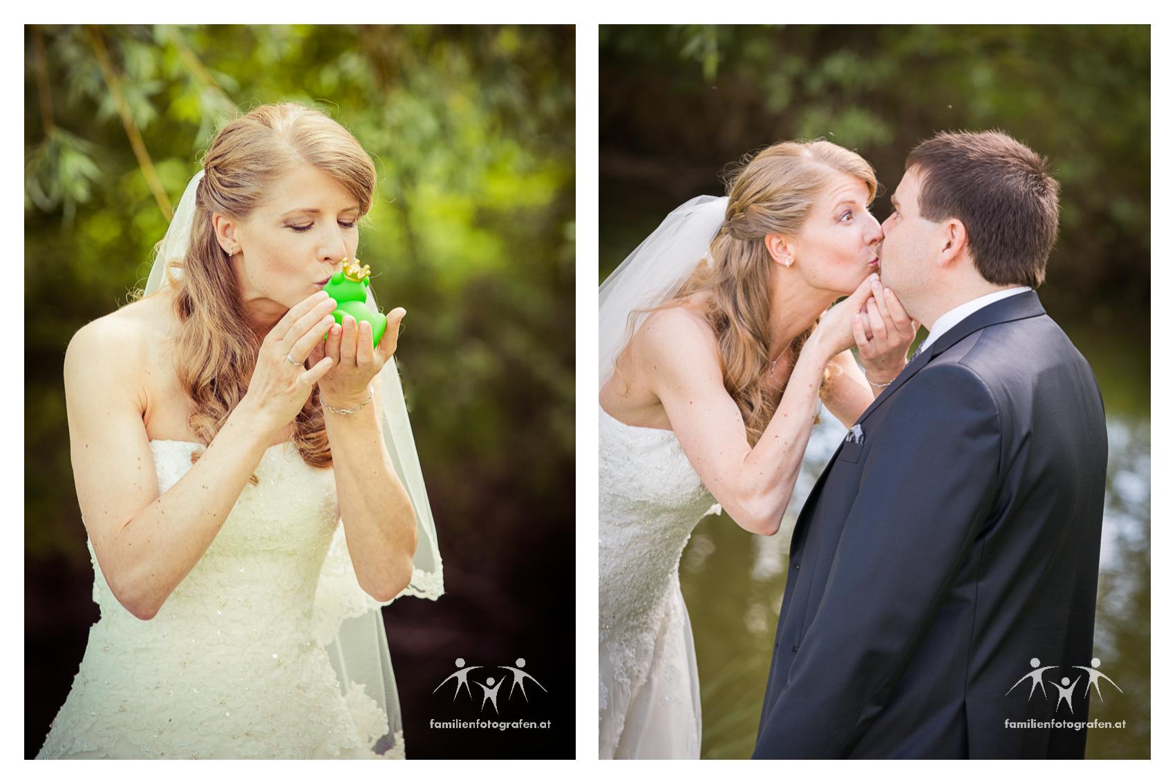 Heiraten im Weinviertel 08