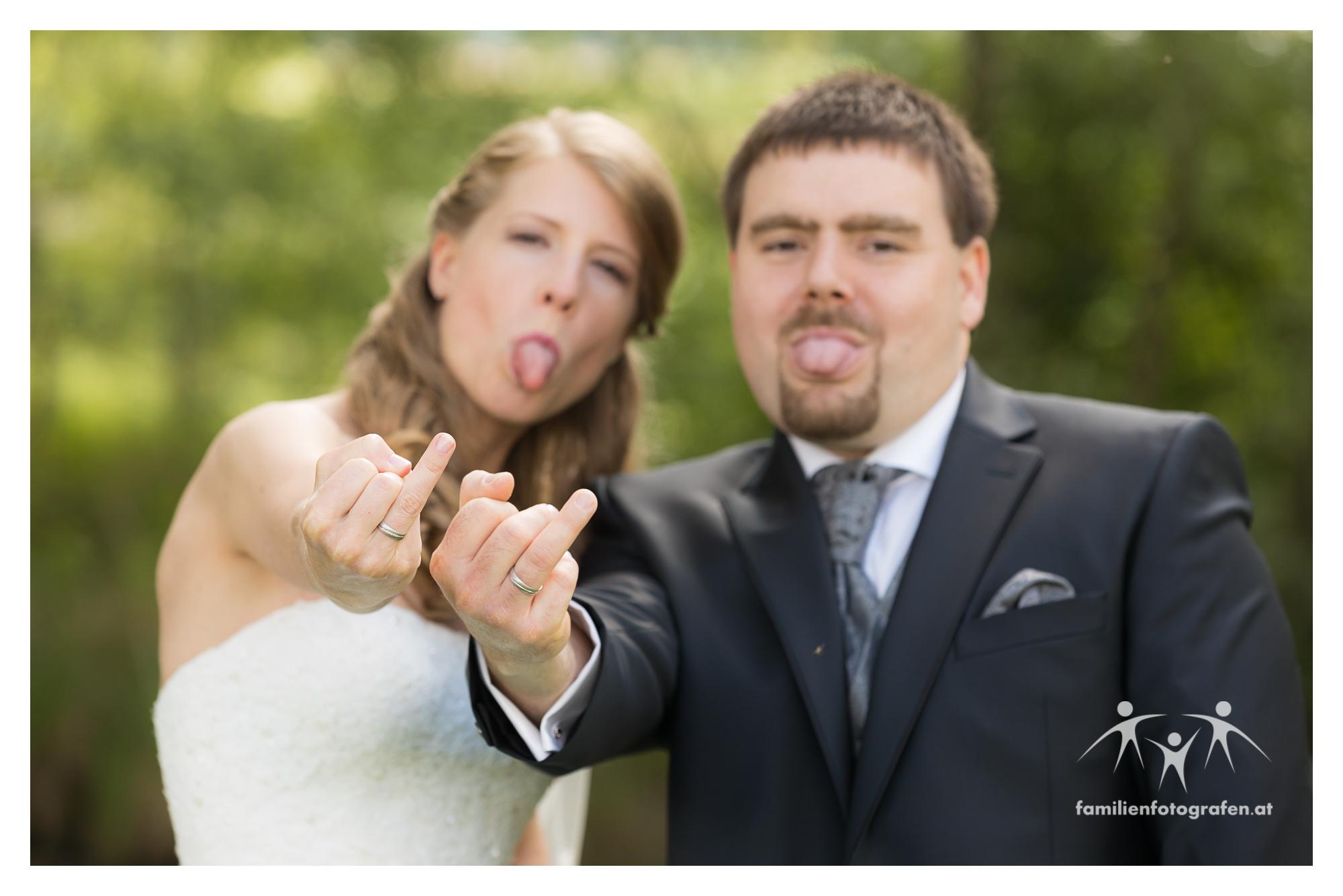 Heiraten im Weinviertel 09