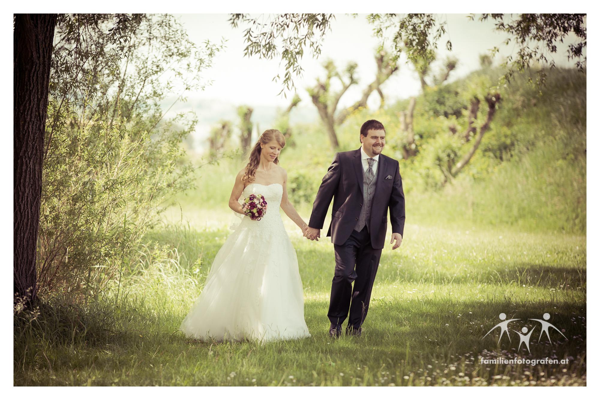 Heiraten im Weinviertel 11