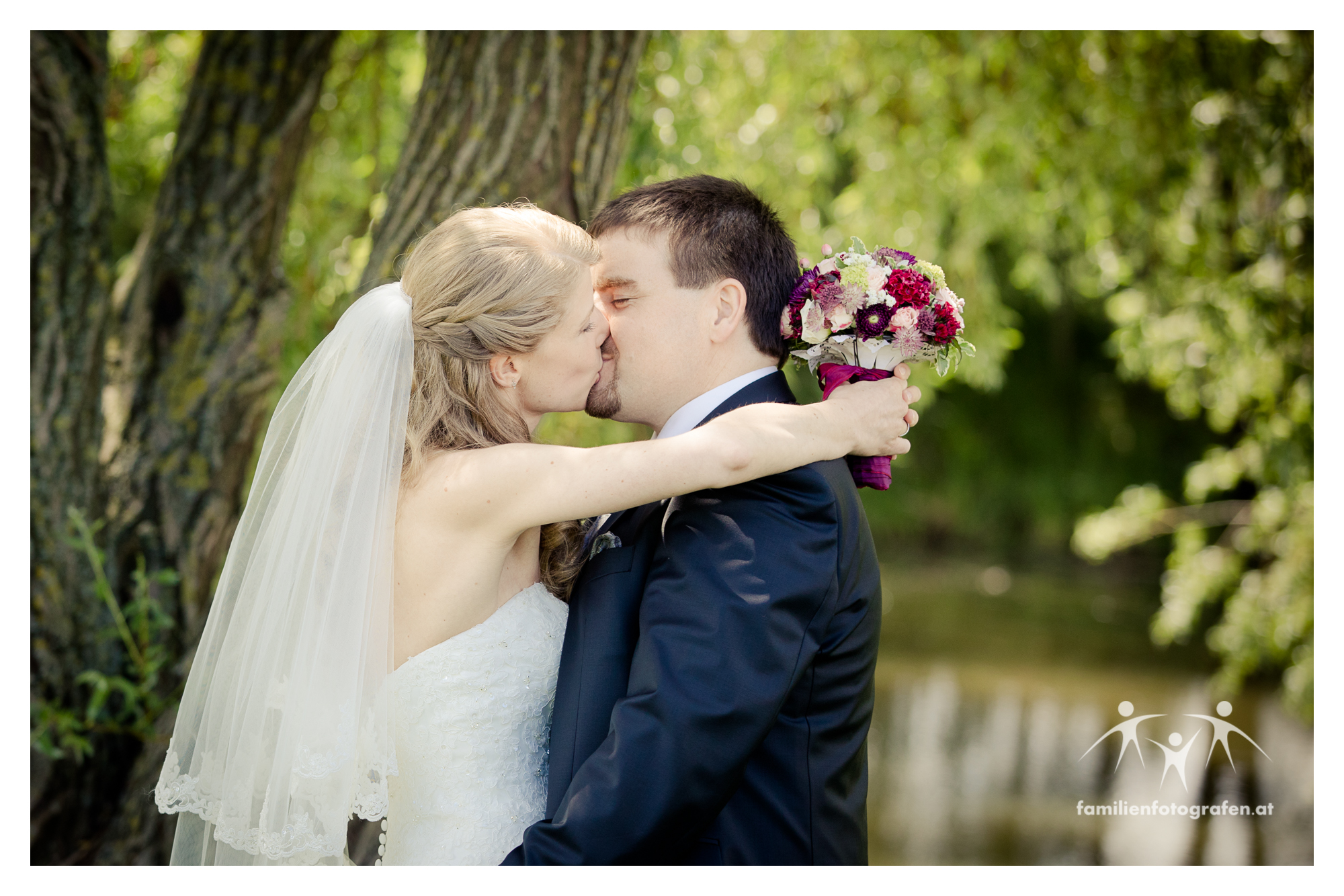 Heiraten im Weinviertel 12