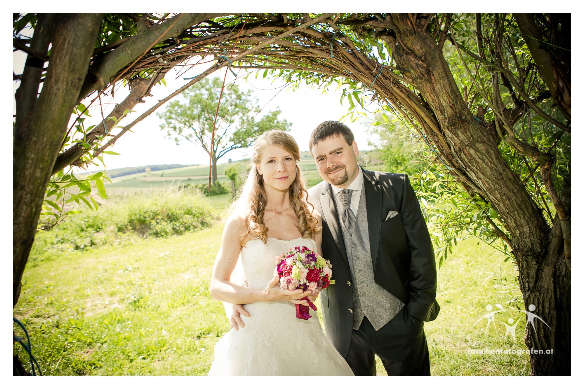 Heiraten im Weinviertel 13