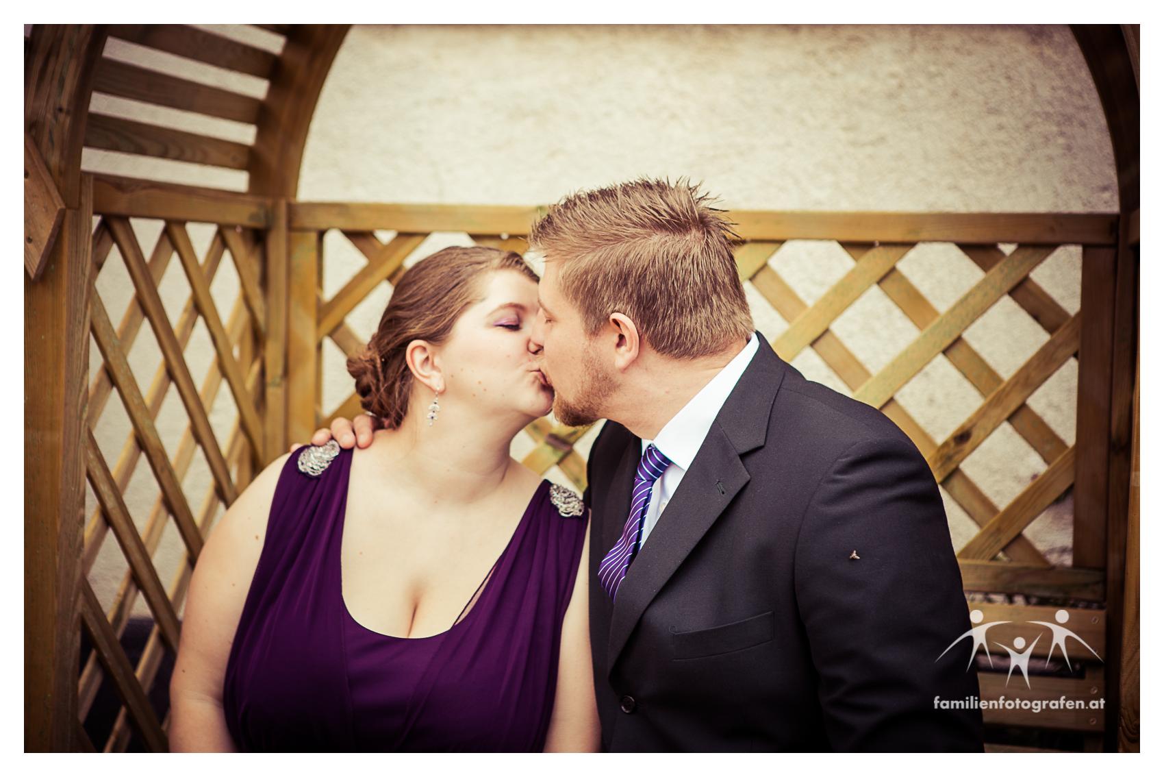 Heiraten im Weinviertel 21