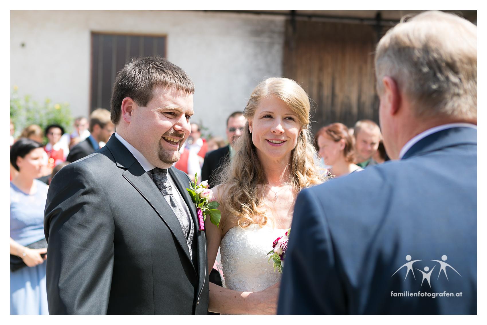 Heiraten im Weinviertel 25
