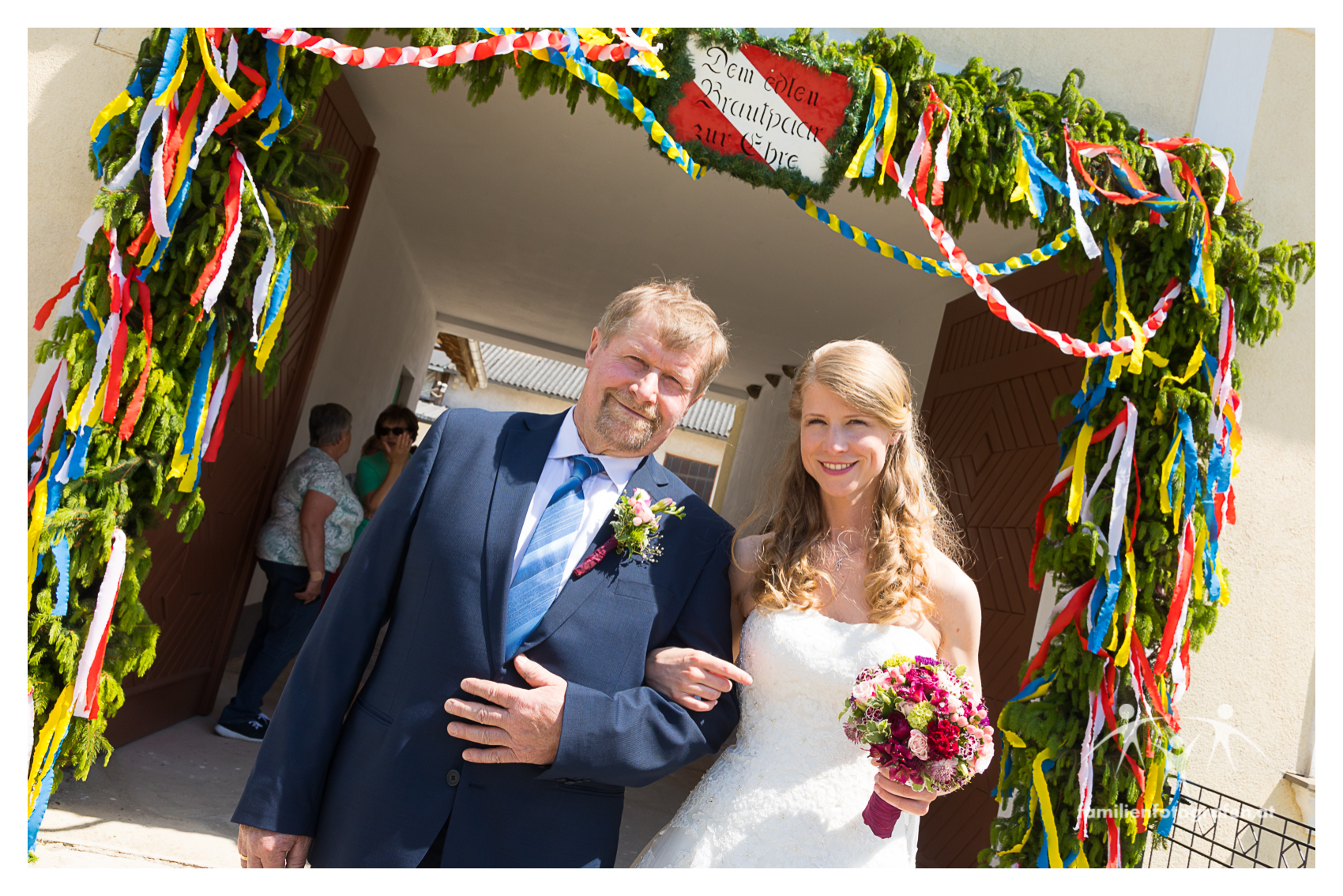 Heiraten im Weinviertel 27