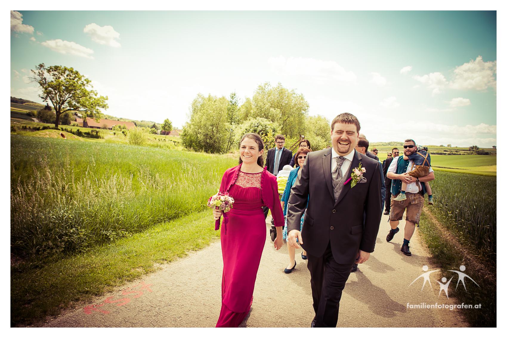 Heiraten im Weinviertel 29