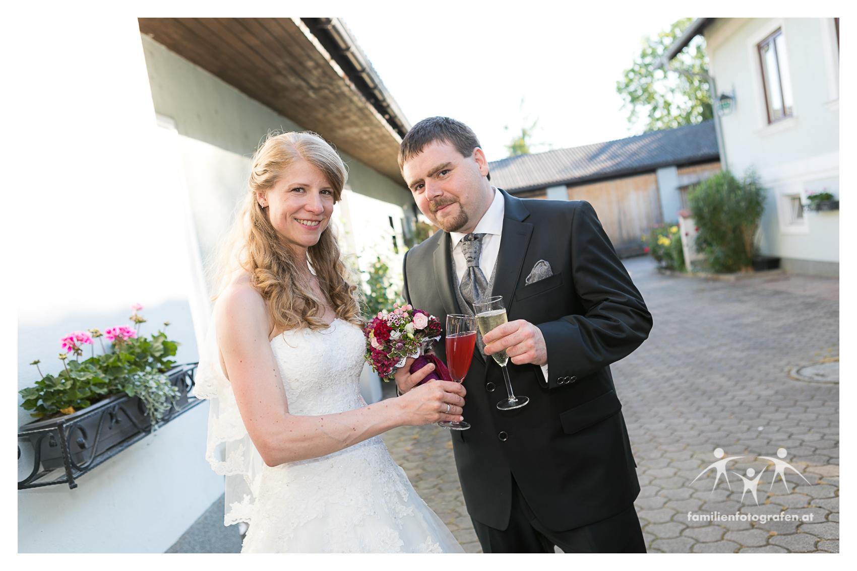 Heiraten im Weinviertel 41