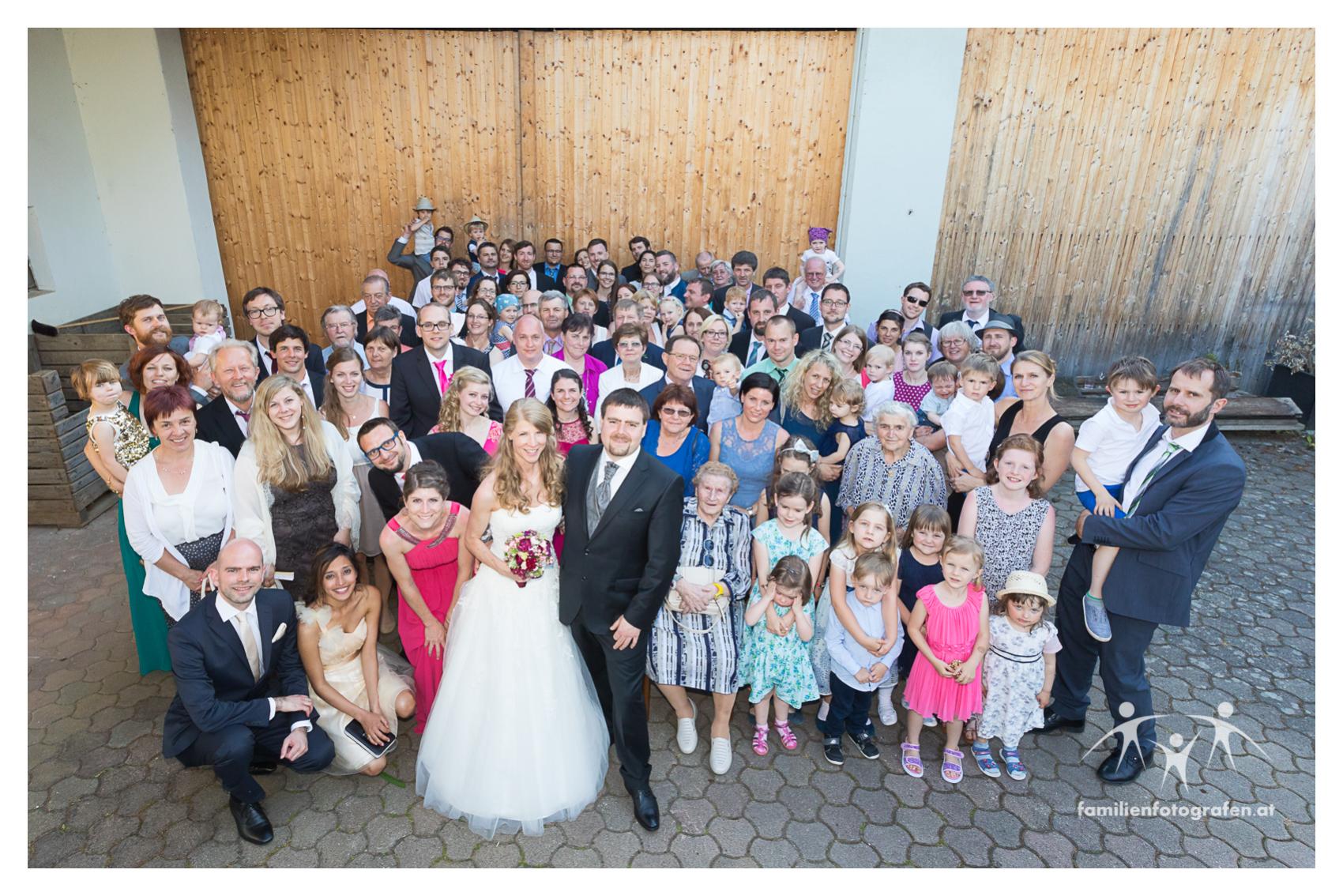 Heiraten im Weinviertel 43