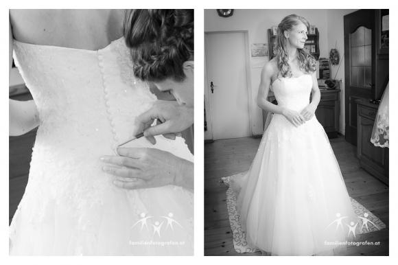 Heiraten im Weinviertel 04