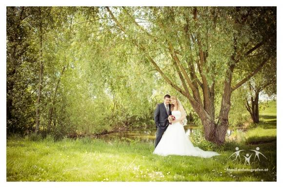 Heiraten im Weinviertel 06