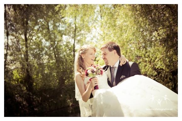 Heiraten im Weinviertel 10