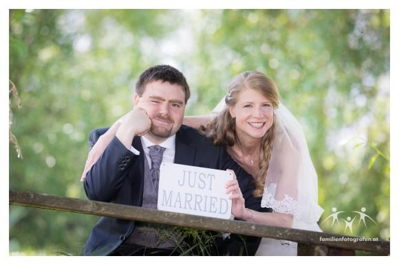 Heiraten im Weinviertel 15