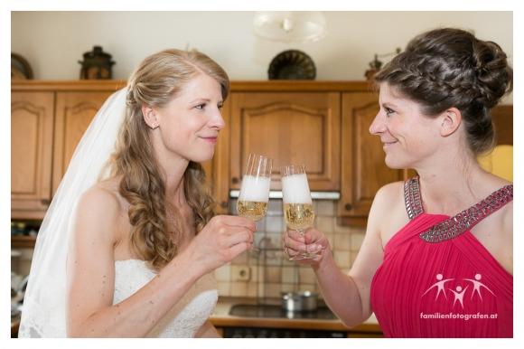 Heiraten im Weinviertel 20