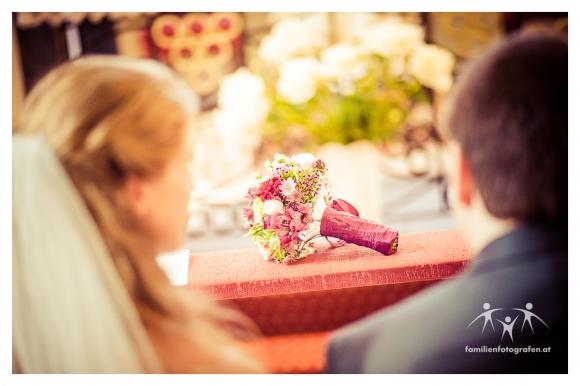 Heiraten im Weinviertel 35