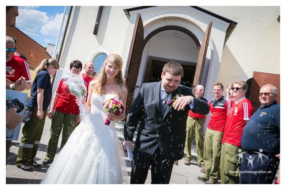 Heiraten im Weinviertel 36