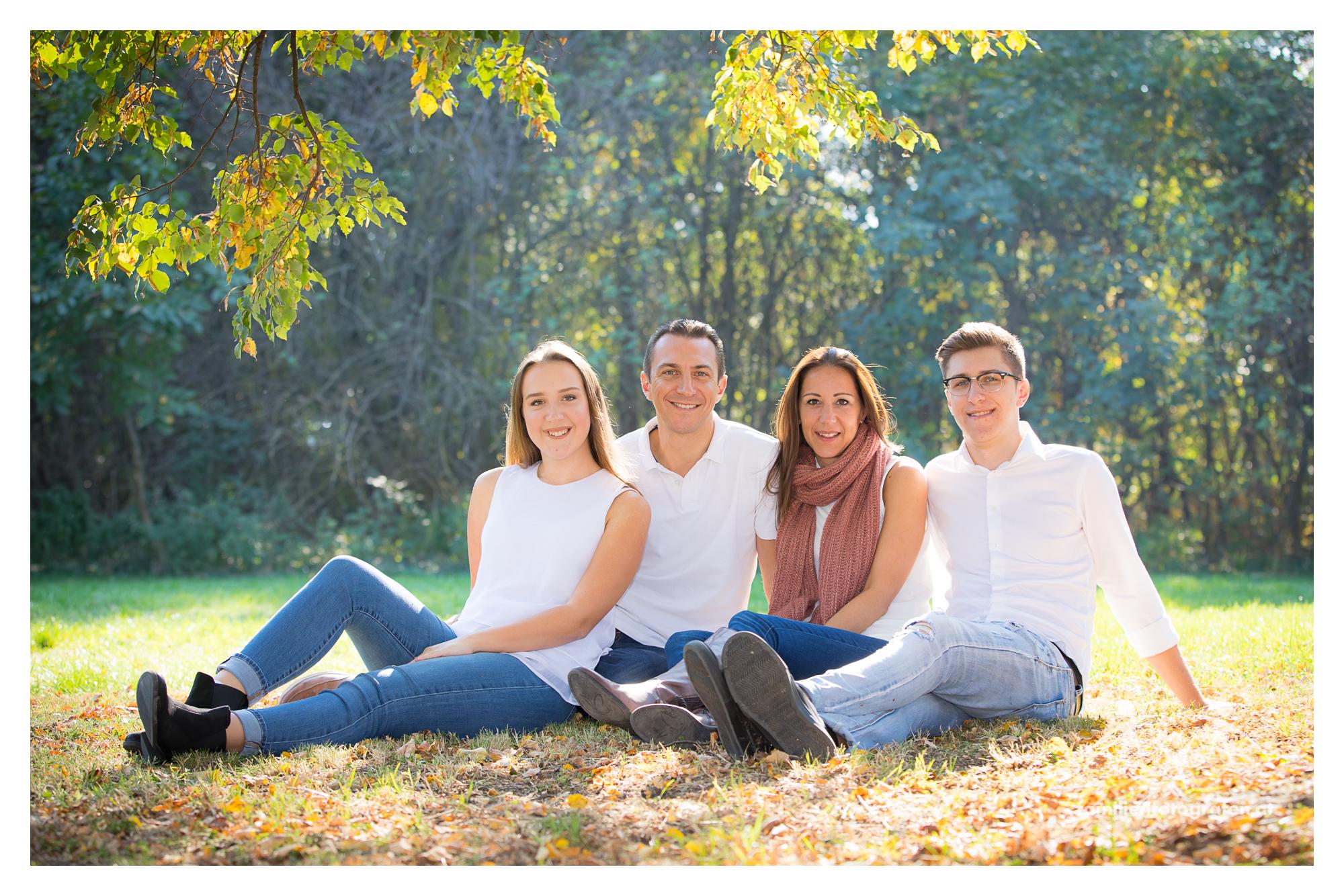 Familienfotos in Wien-02