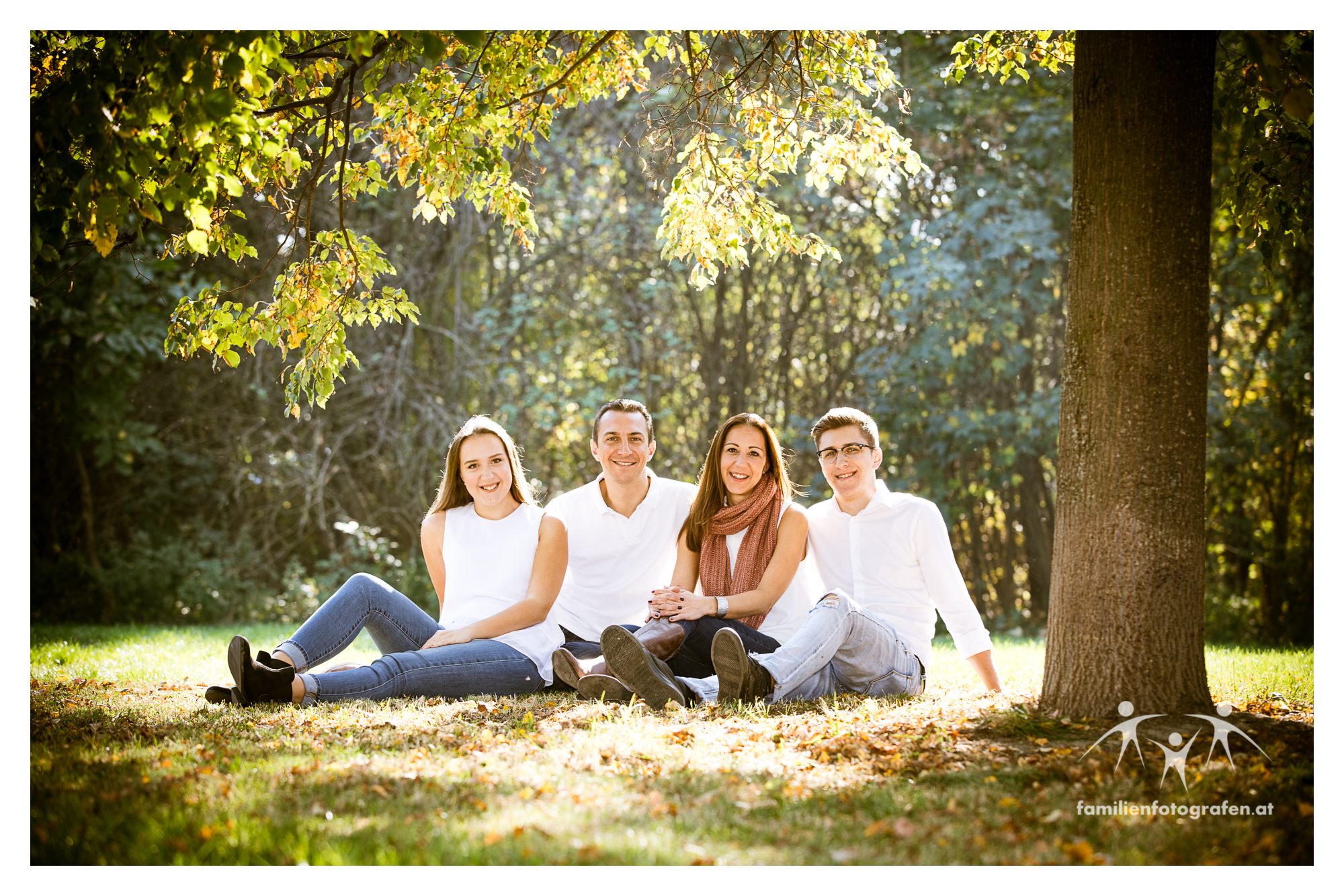 Familienfotos in Wien-03