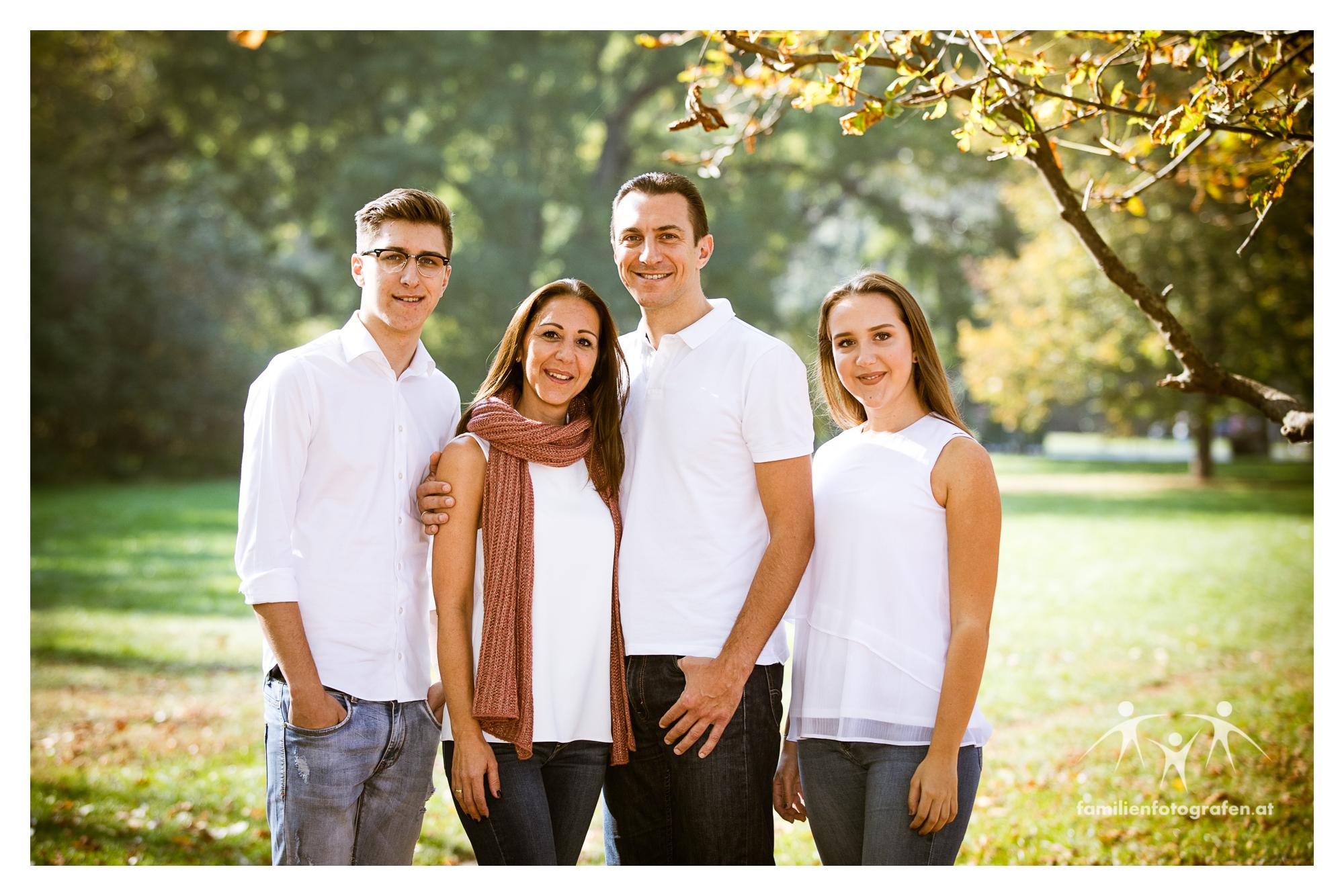 Familienfotos in Wien-04