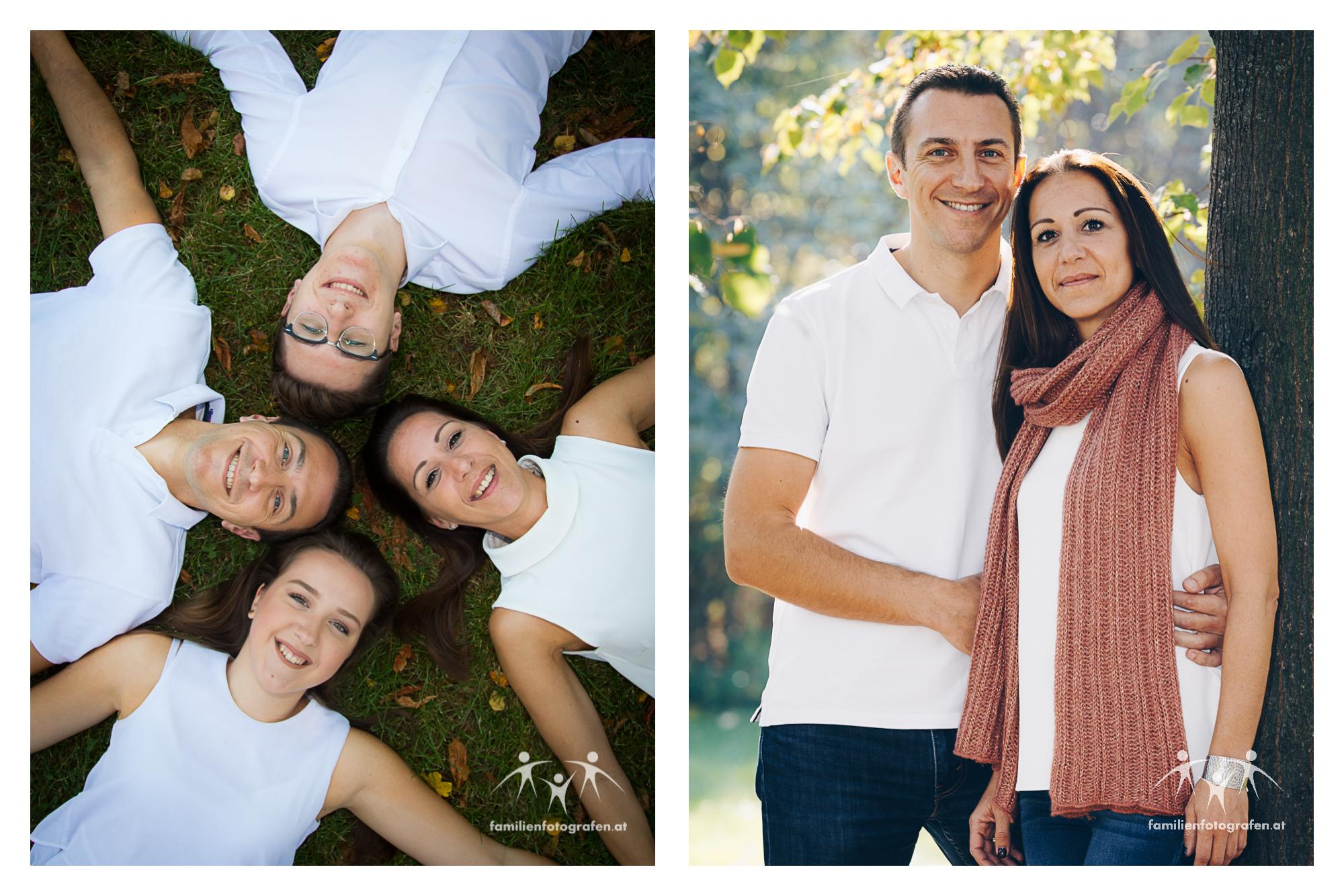 Fotograf Familienfotos Wien 01