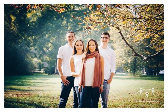 Familienfotos in Wien-05
