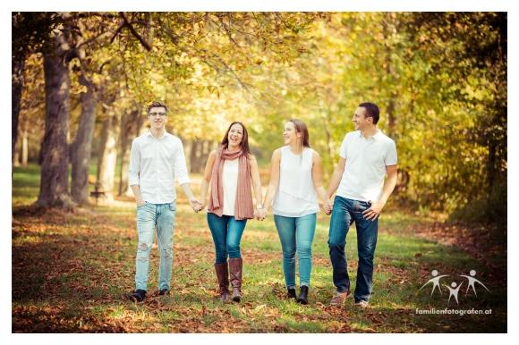 Familienfotos in Wien-07