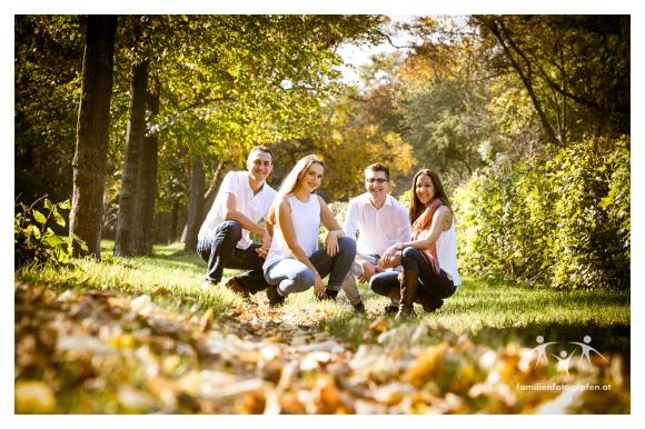 Familienfotos in Wien-13