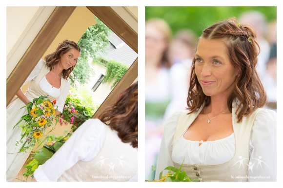 Fotograf Hochzeit Prandtauerhof Joching-1