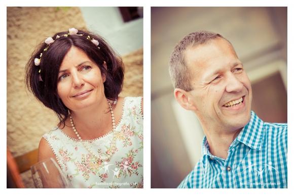 Fotograf Hochzeit Wachau-1