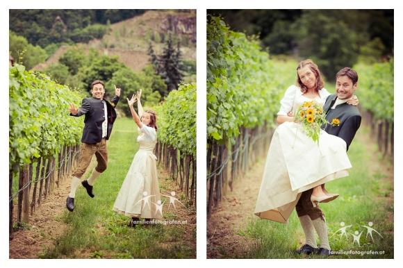 Heiraten im Prandtauerhof Weißenkirchen-1