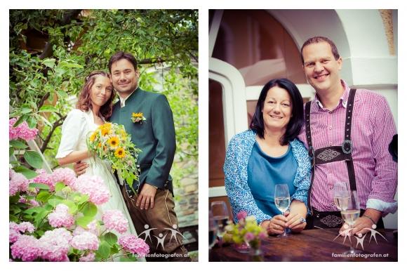 Heiraten im Prandtauerhof Weißenkirchen-2