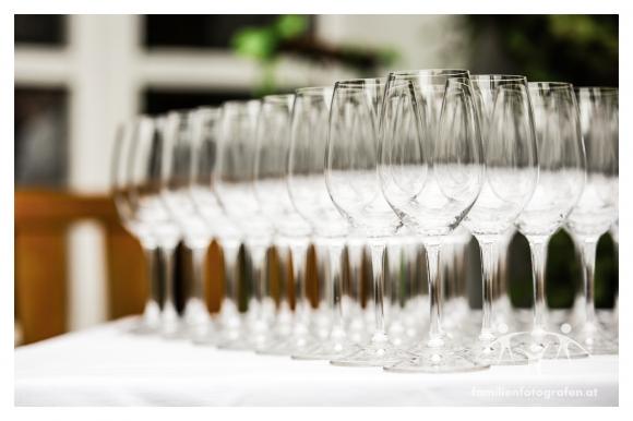 Heiraten im Weingut Holzapfel-01