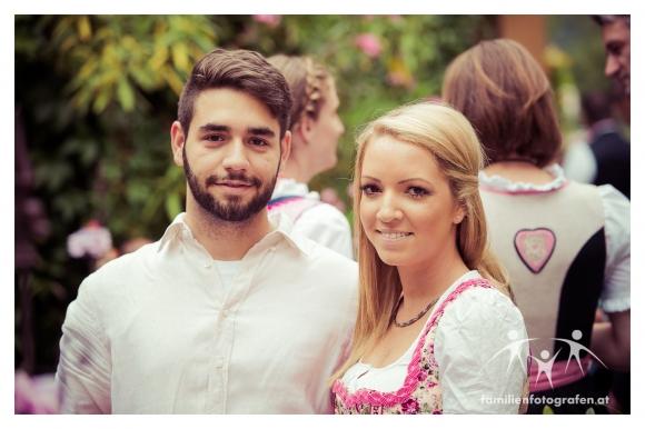 Heiraten im Weingut Holzapfel-02