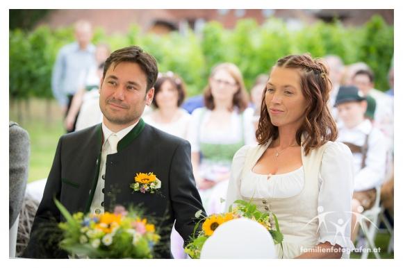 Heiraten im Weingut Holzapfel-03